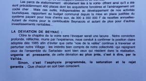 deviation_beynac_1995
