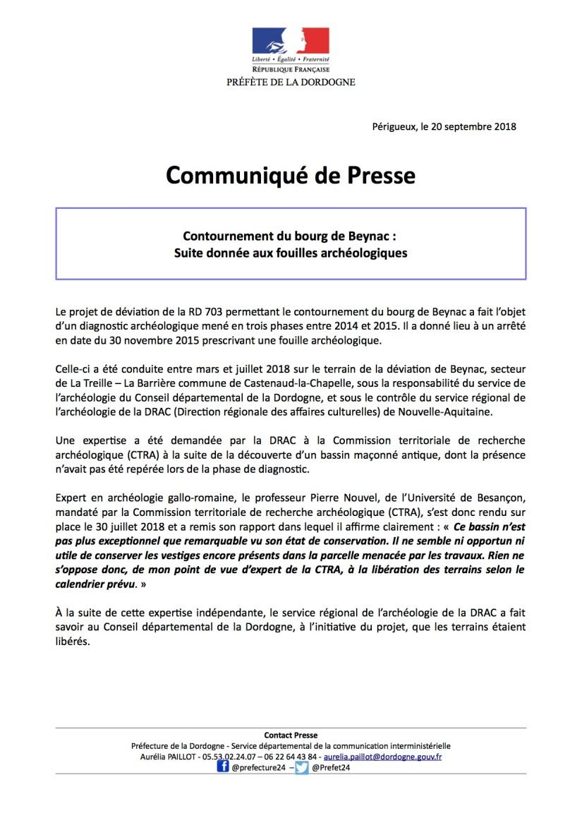 Com_Presse_Fouilles_Beynac