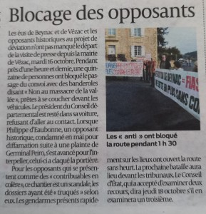 article SO du 17-10