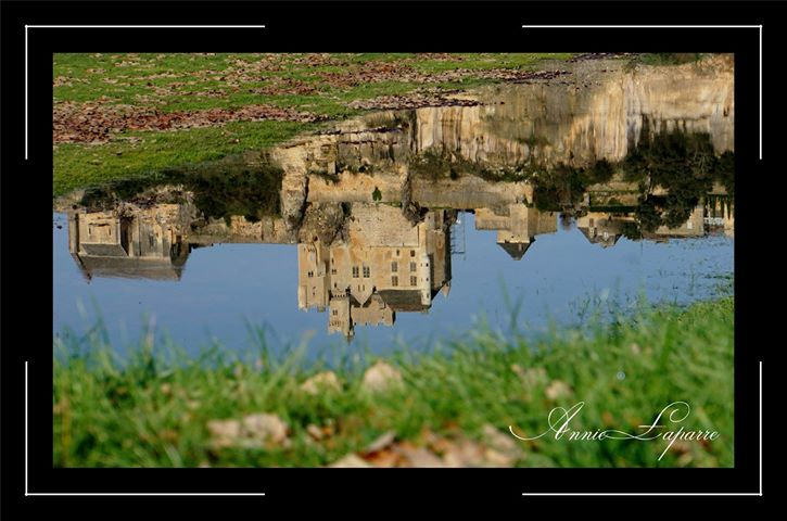 photo_reflet_Beynac